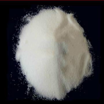 high quality best price Zinc ammonium chloride 14639-97-5