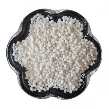 Hot Sales! Ammonium Sulfate Fertilizer