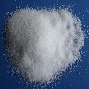 Buy Ammonium Sulfate Granule 50kg Bag with CAS 7783-20-2