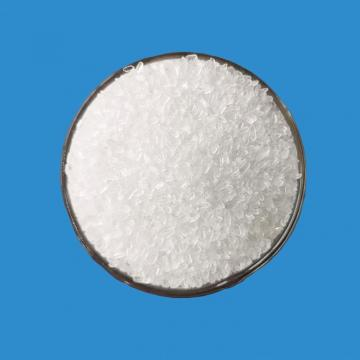 The Competitive Price Ammonium Sulphate N21% Caprolactam Grade