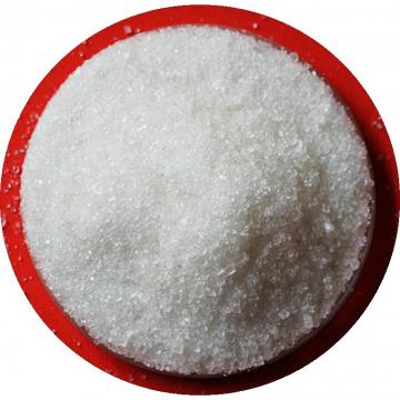 White Crystal Ammonium Sulphate with High Purity Competitive Price
