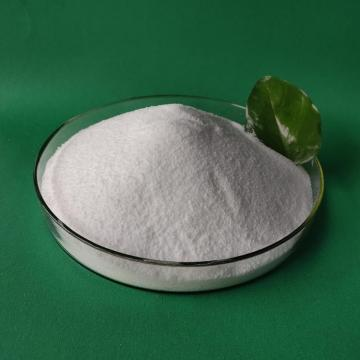 Nh4cl Beneficial to Formation of Rice Stem Fiber Ammonium Chloride