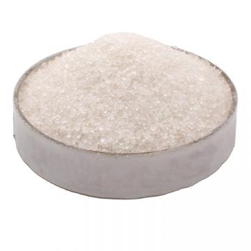 Ammonium Sulphate Powder For Fertilizer