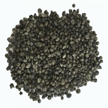 Factory Directly Provide organic bio fertilizer complex amino acid powder agriculture