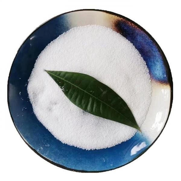 Factory direct supply ammonium chloride in low price #3 image