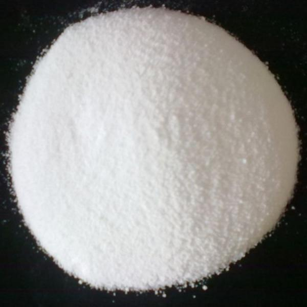 Factory direct supply ammonium chloride in low price #2 image